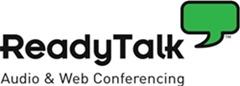 ReadyTalk 6 Best Web Conferencing Tools for Mac