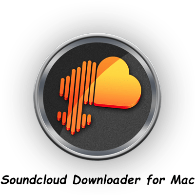 Soundcloud Downloader for Mac