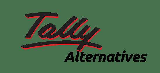 Tally Alternatives