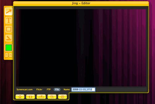 Top-20-Screen-Capture-Tools-for-Windows
