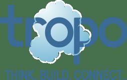Tropo - Cloud API