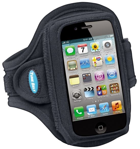 Tune Belt Sport Armband
