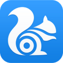 UC Browser Mobile browser for Android