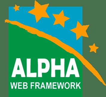 alpha framework content management framework : 32 (Really) useful and Best
