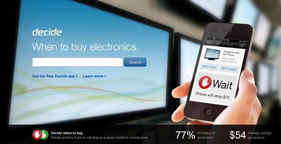18 Free Mobile Shopping Apps for smartphone – Gadget Explorer