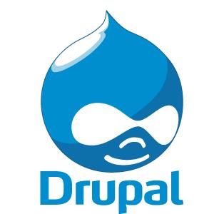 drupal content management framework : 32 (Really) useful and Best