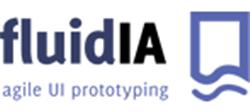 fluidia_logo