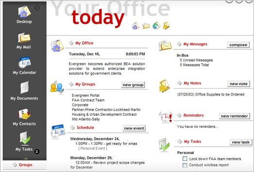hyperoffice_desk