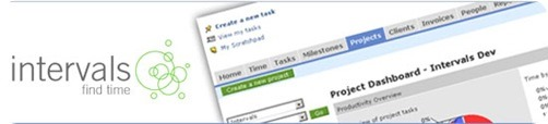 intervals-10 Online Project Management Tools