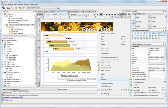 ireport---report-designer-for-JasperReports