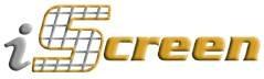 iScreen - Java Object Validation Framework