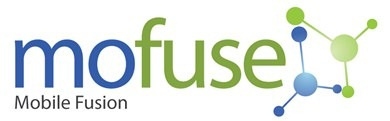 mofuse mobile cms