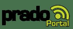 prado_portal_green