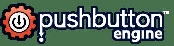 pushbutton-engine - flash game development framework