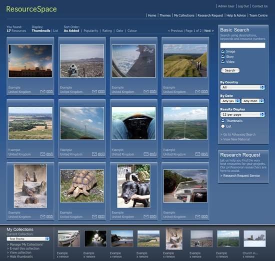 resourcespace1