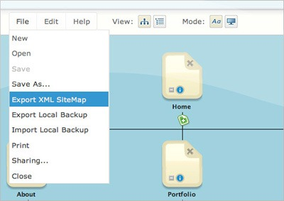 sitemap-writemap-3