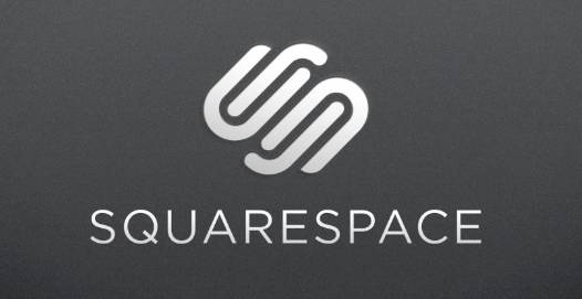 squarespace - SaaS web Publishing and hosted website builder