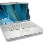 MacBook Pro Gets Santa Rosa