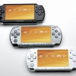 PSP to get direct game downloads