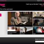 iPlayer – 3.5m programmes and counting!