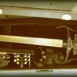 Zoybar – Modular Guitar Kit – Build Your Axe