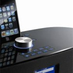 Asus AIR3 iPod/iPhone Dock Goes Official!