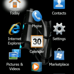 Windows Marketplace Mobile Revealed and Reviewed