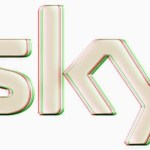 Sky 3D Channel Coming Next Year