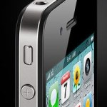 iPhone 4 Hands-on Review – 48 Hours of Ownership