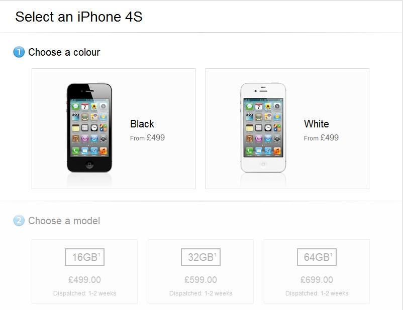 Carphone Warehouse Iphone S Plus Case