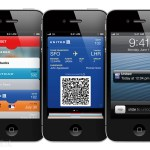 Living with Apple iOS 6 – Review