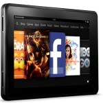amazon kindle fire hd uk