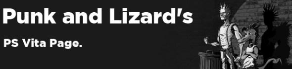 Punk&Lizard_01_WebBanner-1