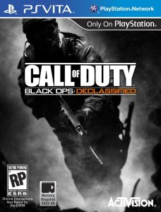 call-of-duty-black-ops-declassified-cover