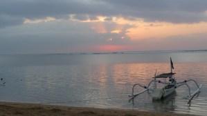 tempat-wisata-sunrise-pantai-sanur