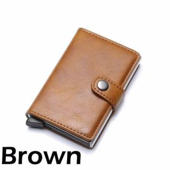 5bed0154919daa3467beb920 9 larg Leather Slim Money Clip And Cardholder