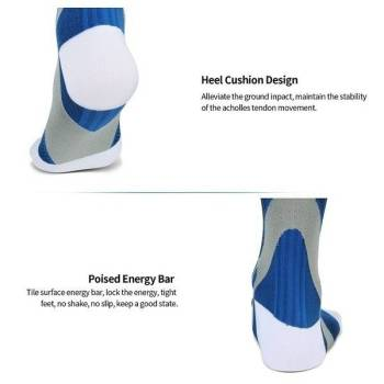 5c17e2d0eb9f9f21c2e408c8 6 larg Unisex Compression Socks