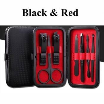 5d15735ee38c8c047ea119f8 2 larg Stainless Steel Nail Tools Set