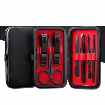 5d15735ee38c8c047ea119f8 3 larg Stainless Steel Nail Tools Set