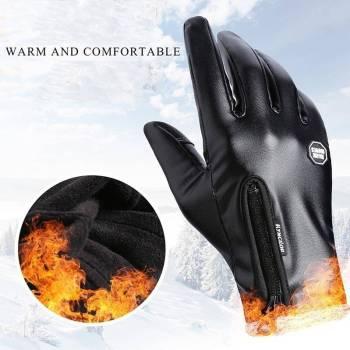 5db2b9a1d253760a3c22250d 18 larg Touch Screen Gloves
