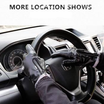 5db2b9a1d253760a3c22250d 22 larg Touch Screen Gloves