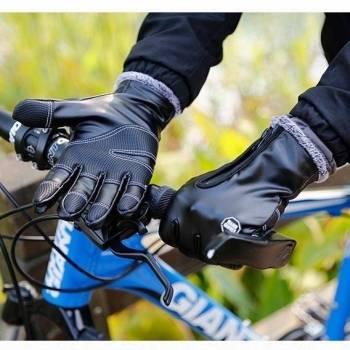 5db2b9a1d253760a3c22250d 23 larg Touch Screen Gloves