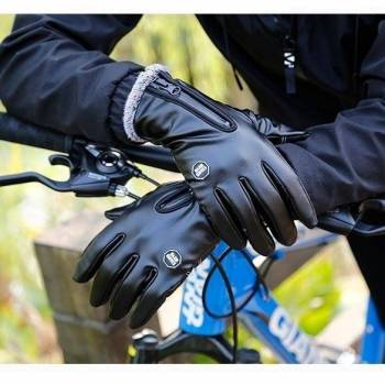 5db2b9a1d253760a3c22250d 24 larg Touch Screen Gloves