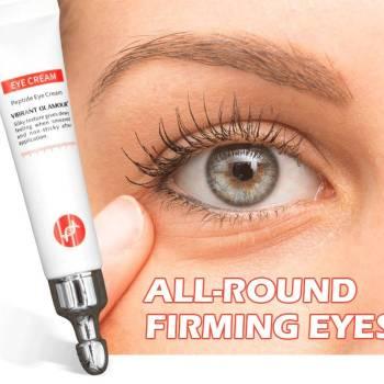 Anti-Wrinkle Eye Collagen Serum