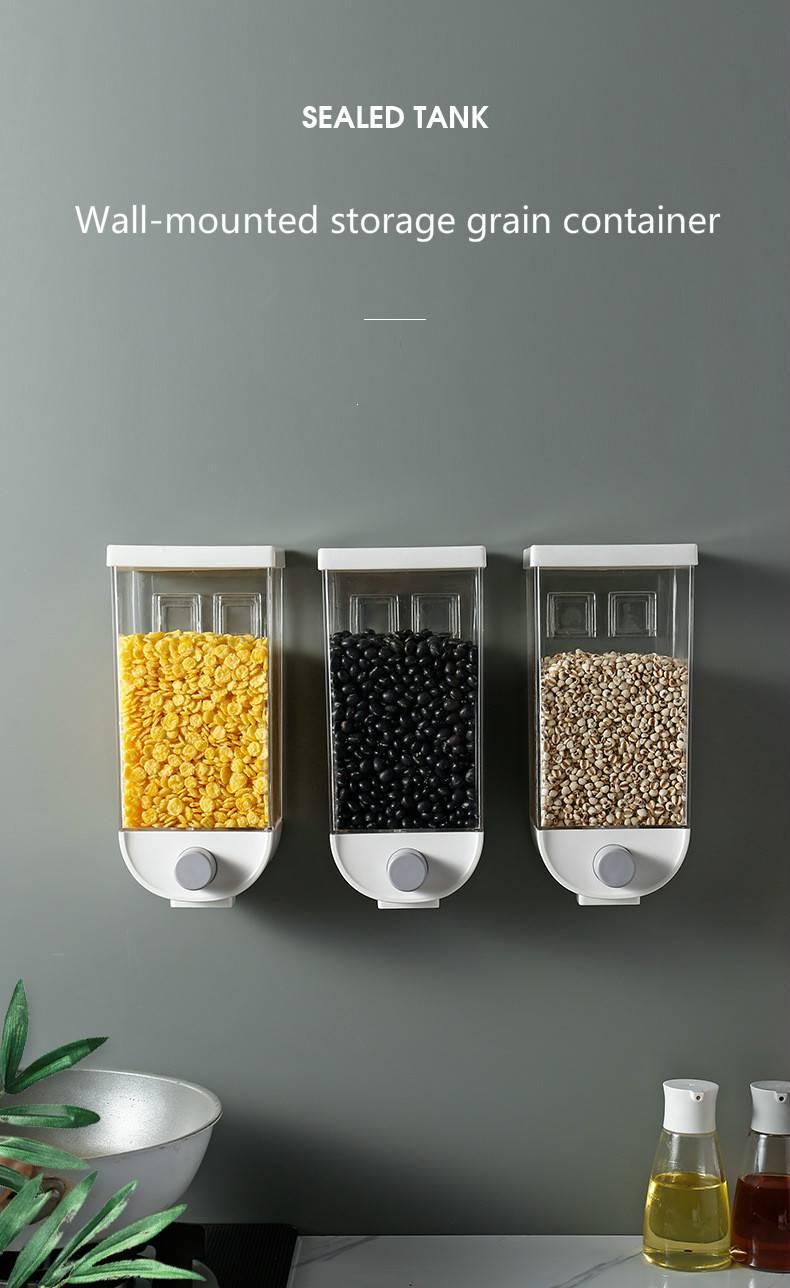 H48eae30215404d368ba11d5090441e14V Food Storage container