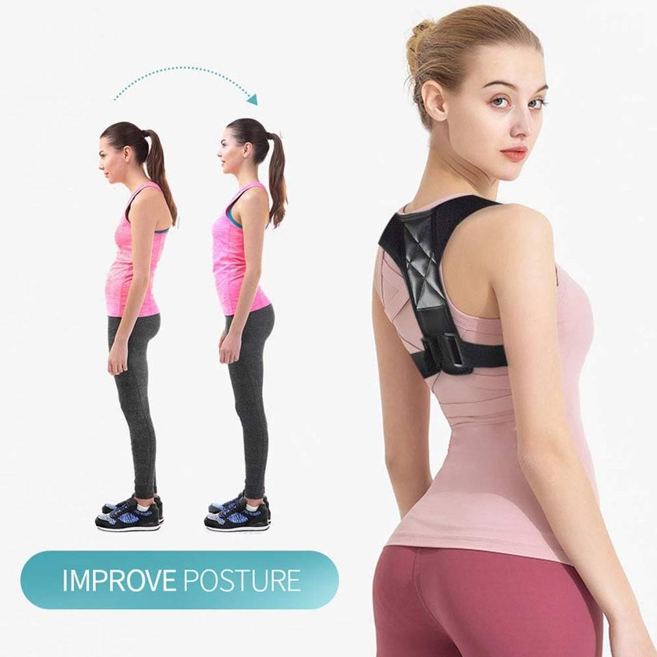 Hfe0abd70e2ec4000855f01735d2518e6g Back Posture Corrector