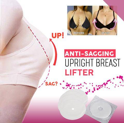 3 f4d325ce eeef 463a a6be 8d9be4ac9610 large Anti Sagging Upright Breast Lifter