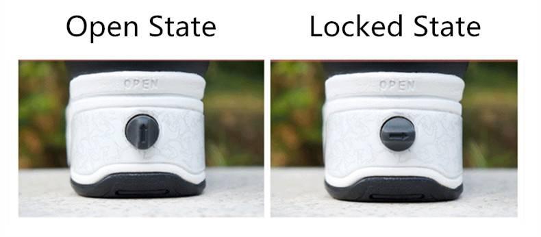 HTB1G08 e2WG3KVjSZFgq6zTspXaQ Turn Your Shoe Into Skate - Skateshoe