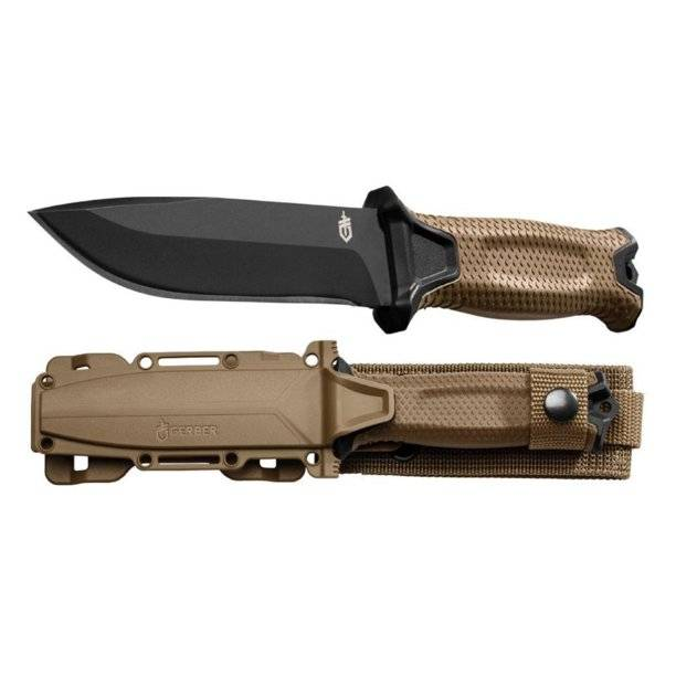 ff0145af f97a 4e00 a758 01d59f03d701 1.2e7f0ec5e0923e414c9ac23941657518 13 Coolest Tactical Knives for Wild Life