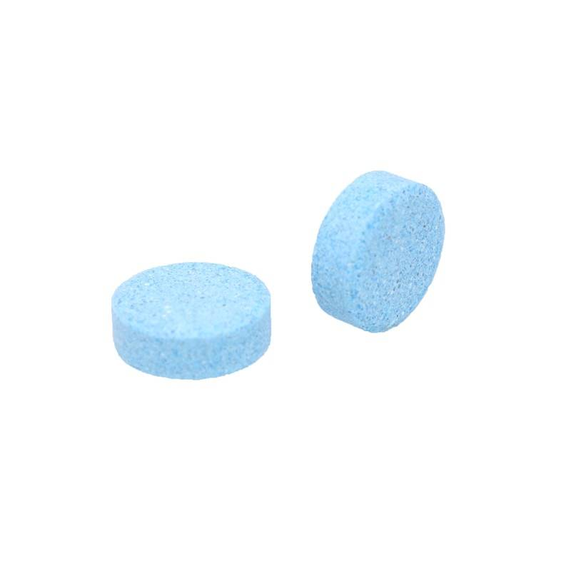 H84b0e9034d1c4cafaaf960bf842d0c4fd 50X Car Windshield Cleaning Tablets